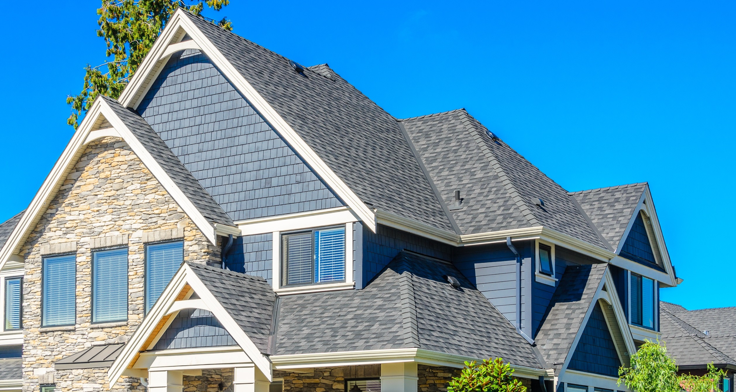 Fort Wayne Roofing
